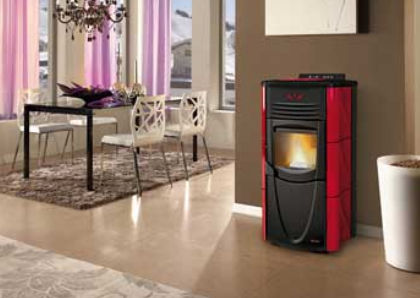 contemporary-pellet-wood-stove-ceramic-6479-1702865