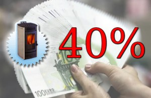 conto-termico-40-contributi-statali-incentivi-stufe-caldaie-camini-a-pellet