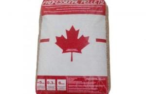 Pellet canadese prezzi: come risparmiare nell'acquisto?