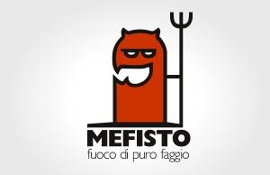 Pellet Mefisto